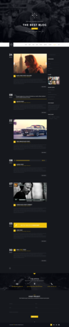 06_blog_right_sidebar_yellow_dark.__thumbnail