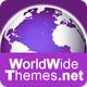 WorldWideThemes