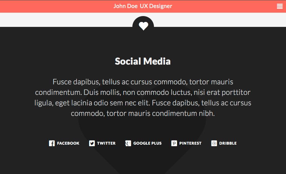 Coffee & Cream | Multipurpose Wordpress Theme