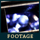 Camera Shutter - VideoHive Item for Sale
