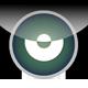 Aquarium Logo 3