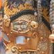 carnival mask in Venice,Italy - PhotoDune Item for Sale
