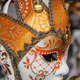 carnival mask in Venice,Italy - PhotoDune Item for Sale
