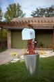 Decorative mail box - PhotoDune Item for Sale