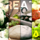 Kitchen Tv Show - VideoHive Item for Sale