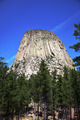 Devil's Tower - PhotoDune Item for Sale