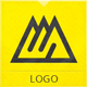 Rockycorp Logo - GraphicRiver Item for Sale