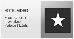 Video Tools for the Hospitality Industry