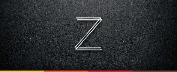 Alex_Zeppelin