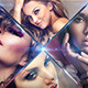 Facebook Timeline Cover For Photographer Vol 1 - GraphicRiver Item for Sale