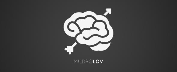 Envato-cover-mudrolov