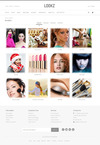 06_gallerypage.__thumbnail