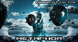 Metal-space(Ambient-metal)