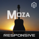 SM Moza - Responsive Multi-Store Magento Theme - ThemeForest Item for Sale