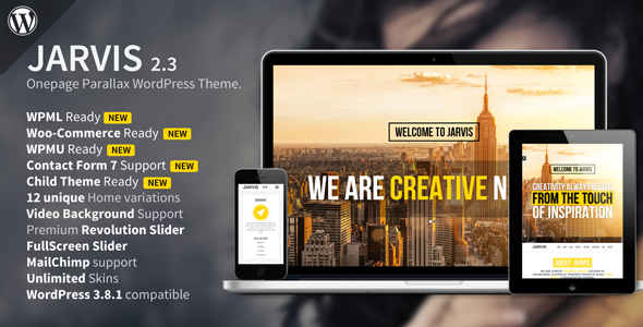 Jarvis-Onepage-Parallax-WordPress-Theme