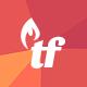 themefire