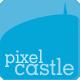 pixelcastle