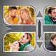 Photo Frame Templates - GraphicRiver Item for Sale