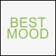 BestMood