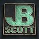 JBScott