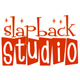 SlapBackStudio