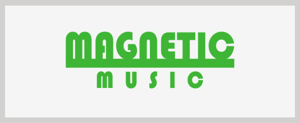 Magnetic%20music%20wide2