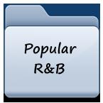 Popular R&B