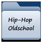 Hip-Hop Oldschool