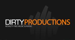 Music Packs - Logos&Idents