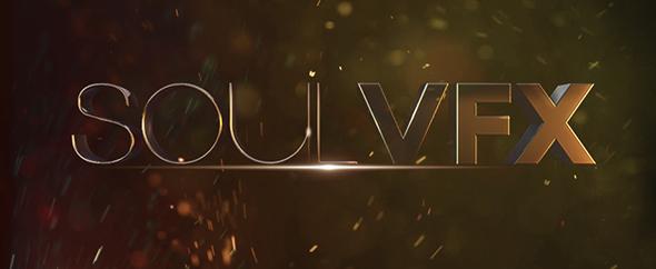 SoulVFX