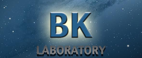 BKLab