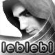 leblebi