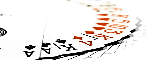 Poker-cards-wallpaper