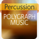 Hybrid Cinematic Percussion 2 - AudioJungle Item for Sale