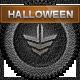Welcome to Halloween