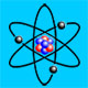 Splitting_Atoms