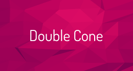 Double Cone