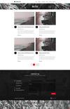06_blog-images.__thumbnail