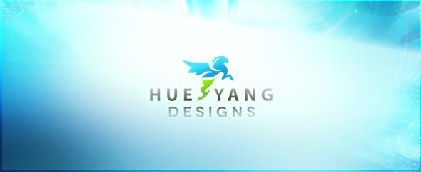 hueyangdesigns