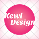 KewlDesign