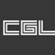 CGLight