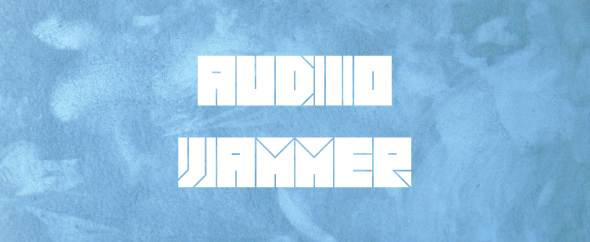 AudioJammer