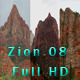 Zion National Park Full HD 10 - 21