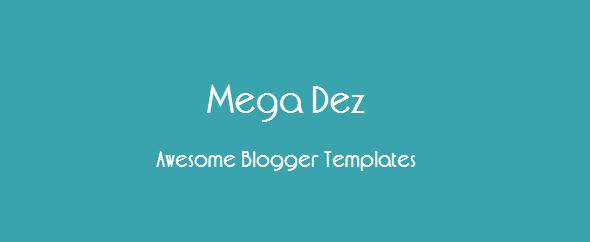 Bloggeram