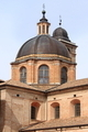 Dome of the cathedral of Urbino - PhotoDune Item for Sale