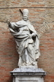 Monument to Clement XI in Urbino - PhotoDune Item for Sale