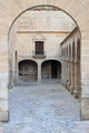 Armoury Court in Ibiza town - PhotoDune Item for Sale
