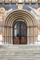 Entrance door of the Dormition Cathedral - PhotoDune Item for Sale
