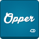 Opper - Responsive Email + Themebuilder Access - ThemeForest Item for Sale