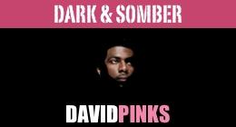 DARK & SOMBER